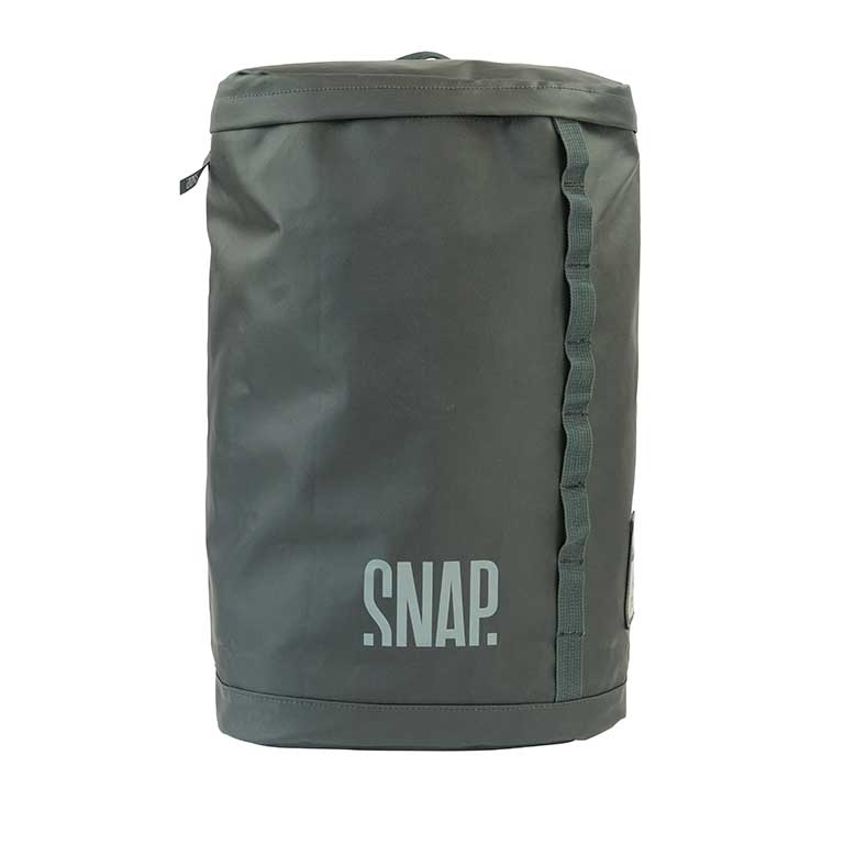 snapclimbing_bagagerie_backpack18_grey_face