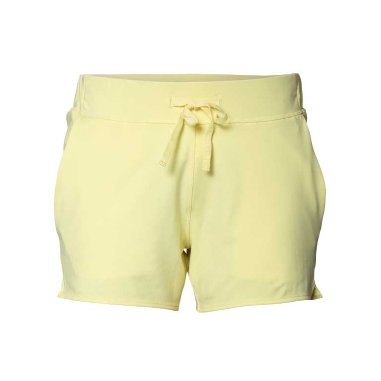 Snap_Wave-shorts_yellow_W_Front