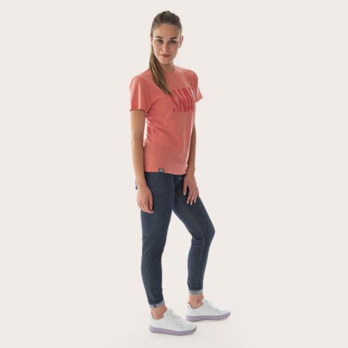 jeans femme extra stretch