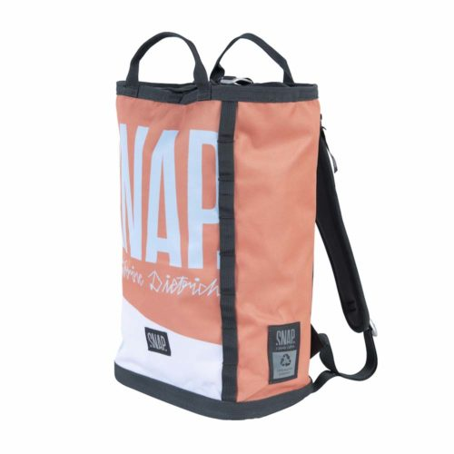 haulbag for laptop