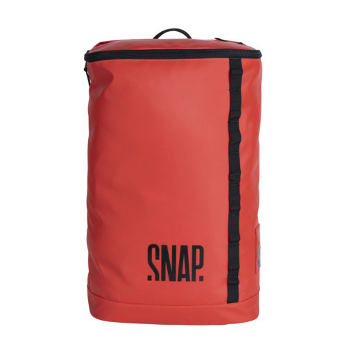 sac compact ordinateur waterproof